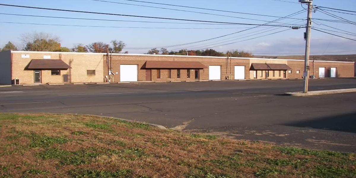 EMC Facility